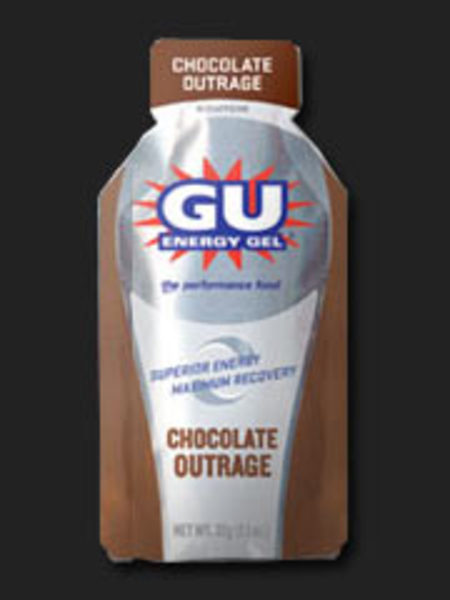 Gu_chocolateoutrage_gel
